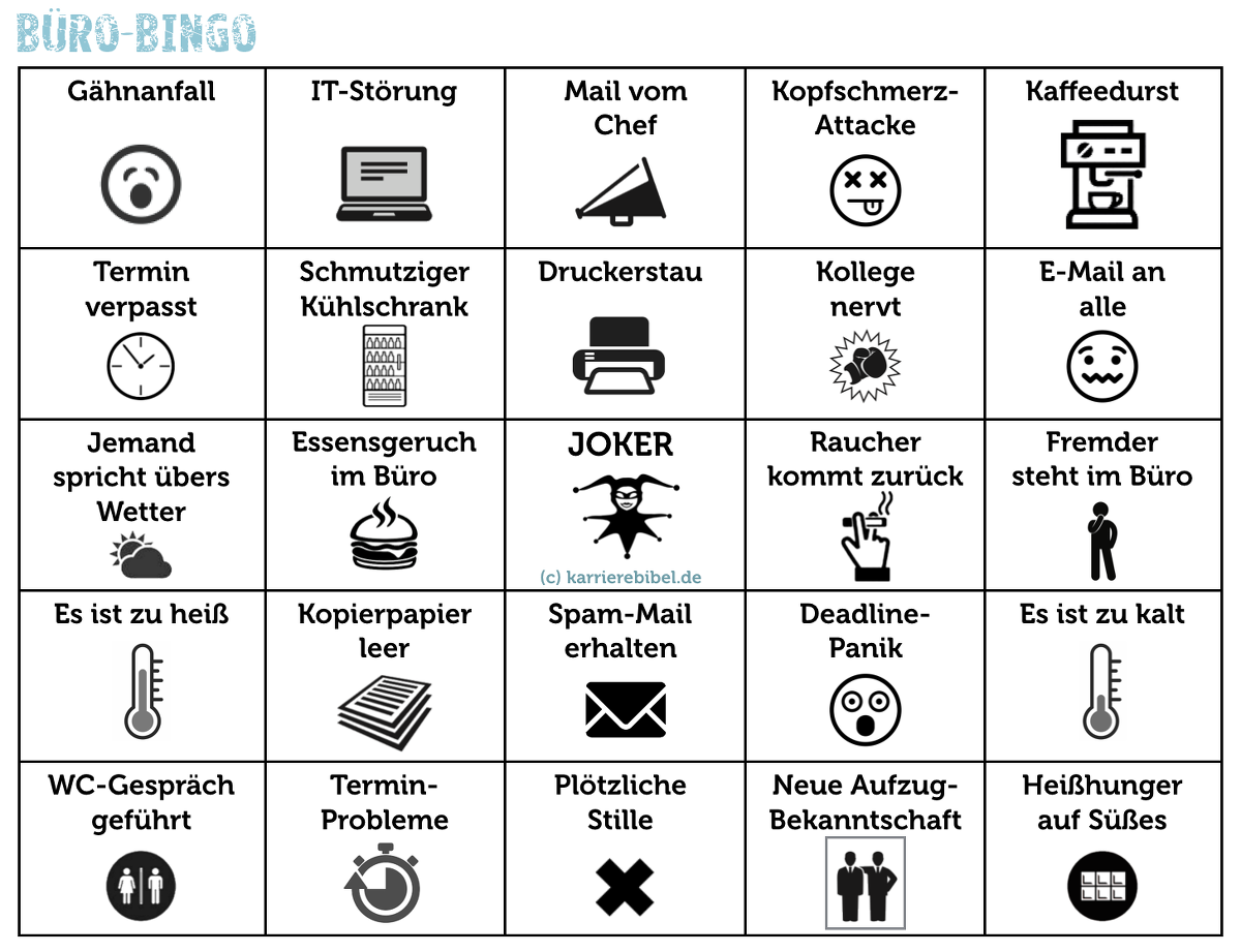 Buero-Bingo-Grafik