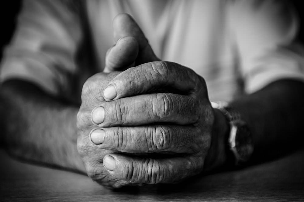 Lebenserfahrung: 7 Weisheiten für den Alltag