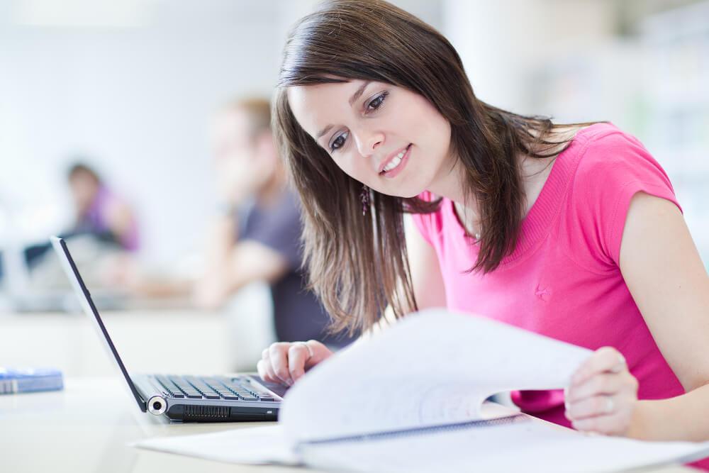 Lerntipps für Studenten: Die besten Tipps und Tricks