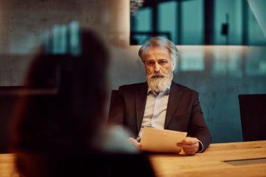 Mündliche Prüfung: Tipps für den souveränen Auftritt