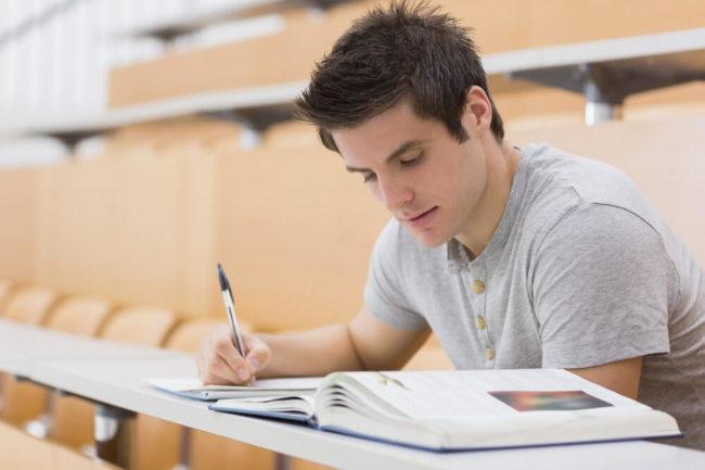 Studienfachwechsel