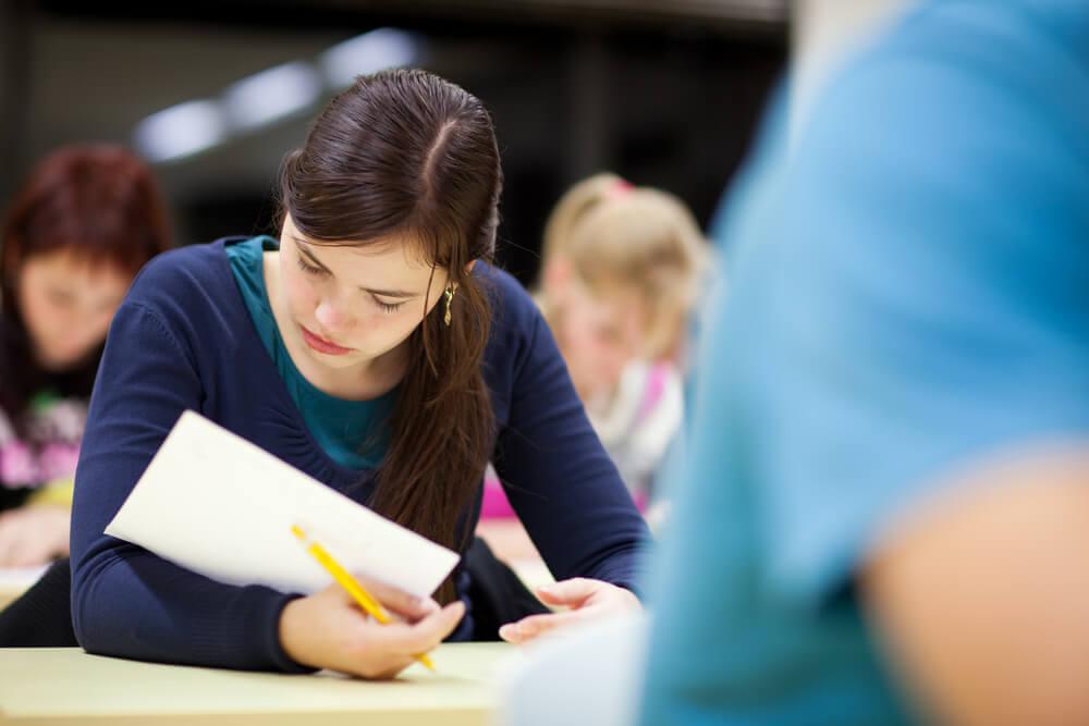 11 unangenehme Wahrheiten über das Studieren