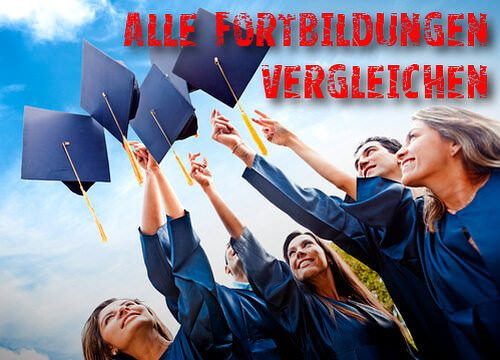 Weiterbildungsangebote-Weiterbildungsmoeglichkeiten-Fortbildungen-vergleichen