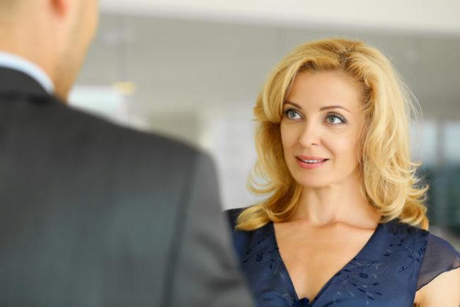 Wochenausklang: Was Chefs freitags sagen sollten