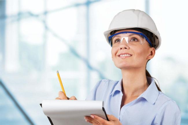 Arbeitsschutz: Darauf müssen Sie achten