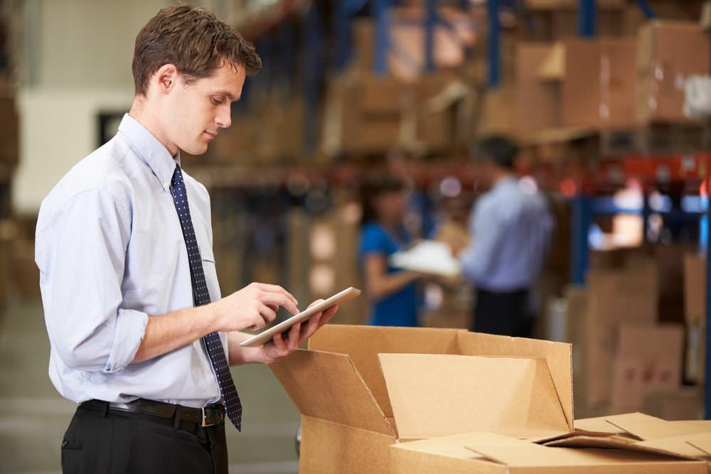 Einzelhandelskaufleute Gehalt: Wie viel sie wo verdienen