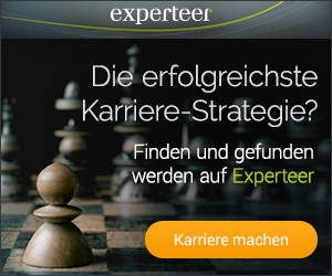 Experteer-Werbung-Chess