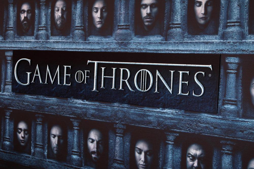 Game of Thrones: Wer ist wer im Berufsleben?