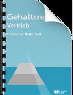 Gehaltscheck-Beispiel-Cover