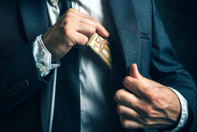 Gehaltserhöhung Nach Probezeit Was Geht Karrierebibelde