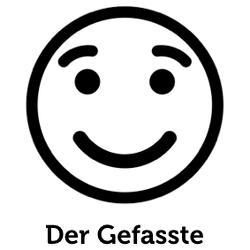 Kuendigungsgespraech-Gefasster