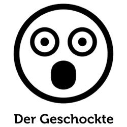 Kuendigungsgespraech-Geschockter