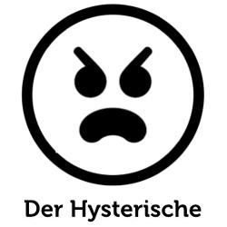 Kuendigungsgespraech-Hysterischer