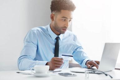 Unpünktliche Lohnzahlung: Was, wenn der Chef nicht zahlt?