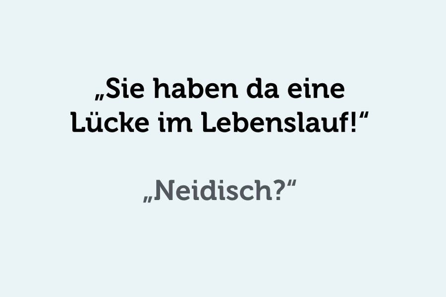 luecke-neidisch