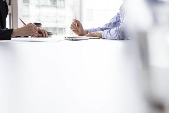 Protokoll schreiben: Tipps und Vorlage | karrierebibel.de