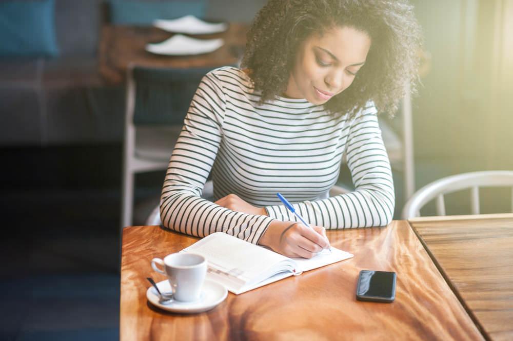 Tagebuch-schreiben-Erfolge-notieren