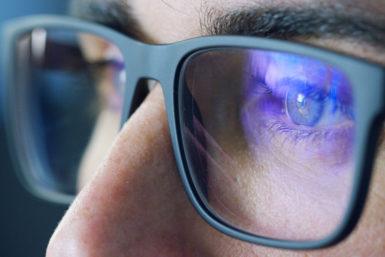 Wahrnehmungsfehler: Diese stehen Ihrem Potenzial im Weg