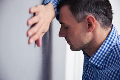 Berufskrise: So gehen Sie mit einer Kündigung um