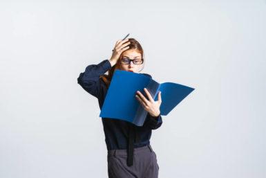 Bewerben ohne Schulabschluss: Worauf Sie achten sollten