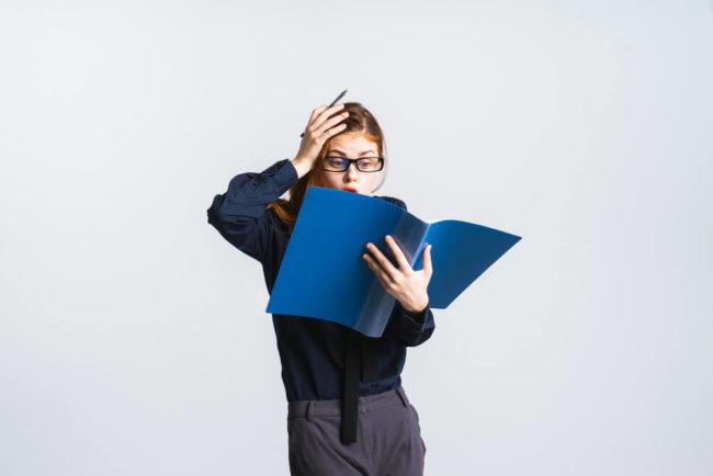 Bewerben Ohne Schulabschluss Karrierebibelde