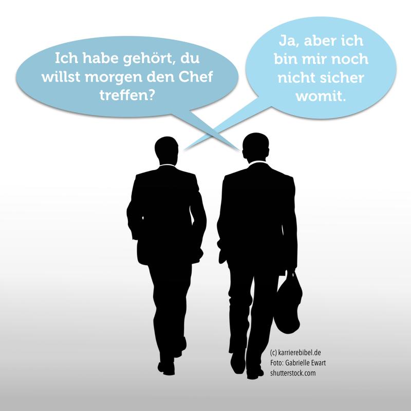 Chef-treffen-womit