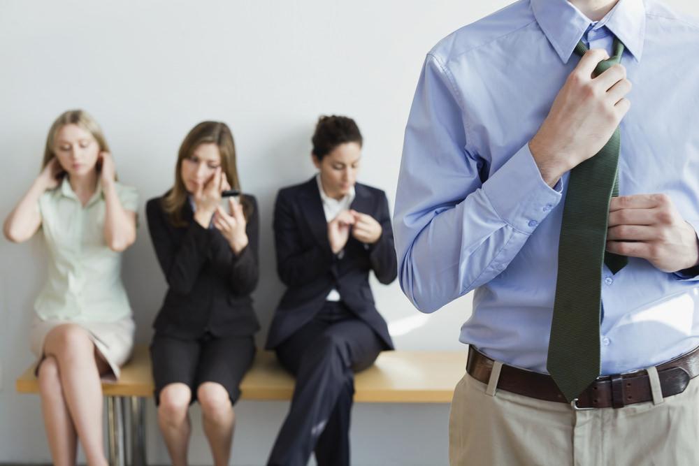 Der erste Eindruck zählt - Wahrnehmung - Tipps - Psychologie