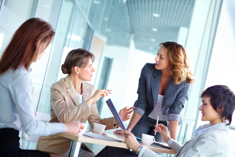 Jobrotation: Tipps für den Rollenwechsel