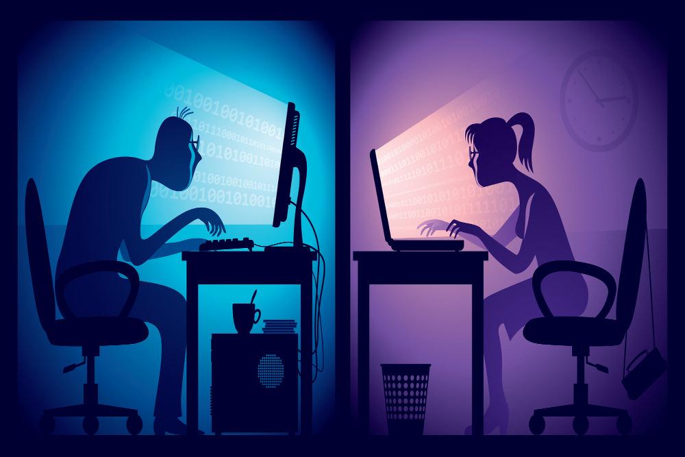 nachtschicht-schichtarbeit-lange-arbeitszeit