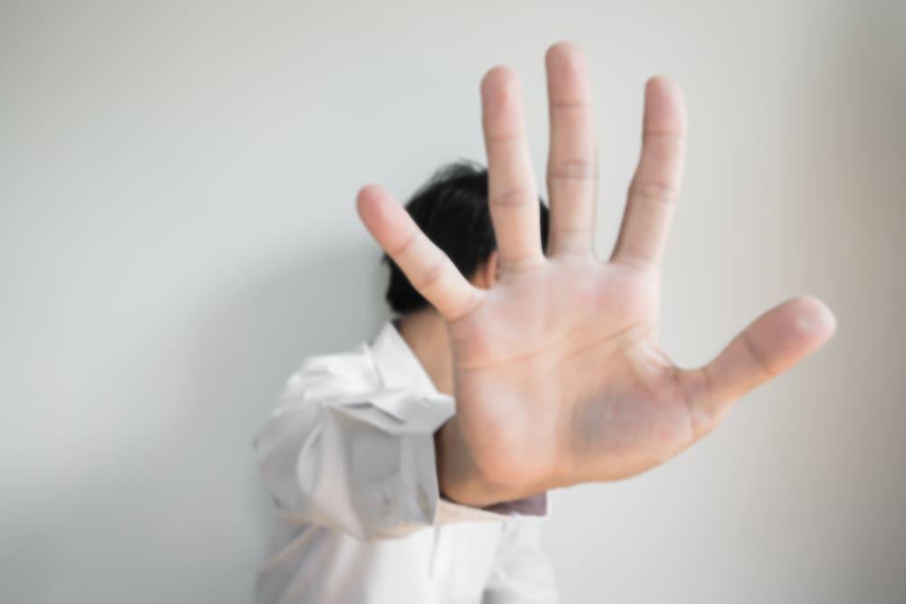 Rigidität: Ein Stolperstein für Berufsanfänger