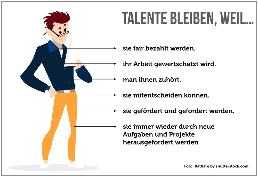 Talente-bleiben-weil-Gruende