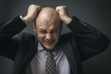 Jobsuche Fehler: Die 10 Todsünden