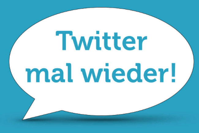 Fav-Guide: 20 Gründe einen Tweet zu herzen