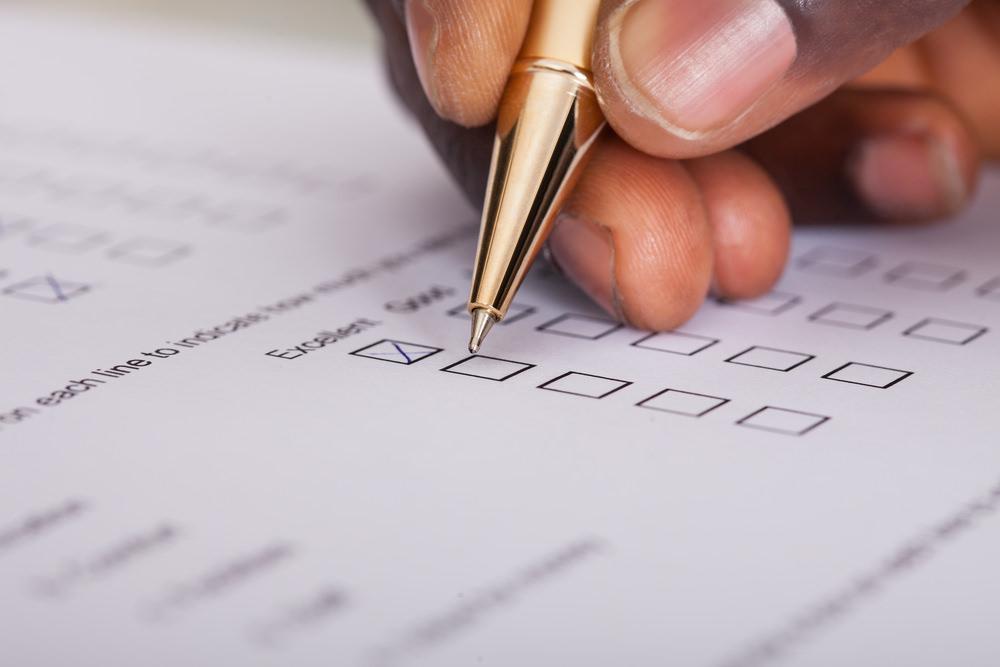 Bachelor_Arbeit_Umfrage_Tipps