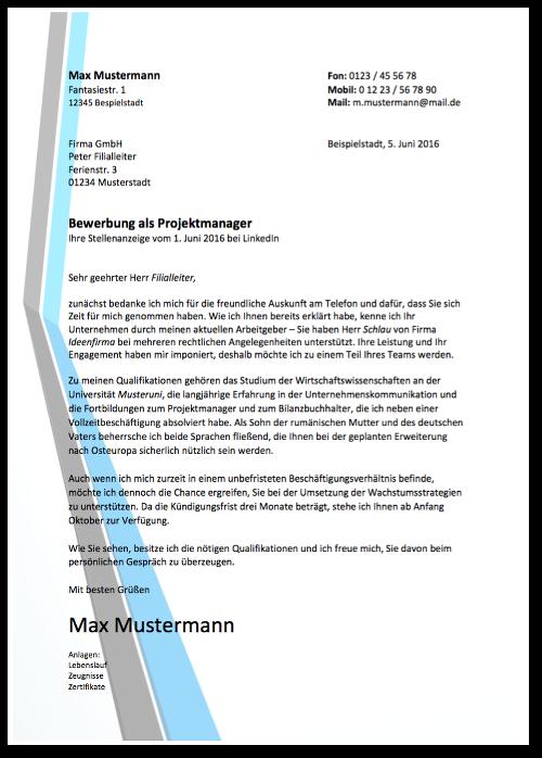 Bewerbungsmuster-Anschreiben-Arbeitsplatzwechsel-Vorschau