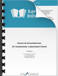 CV-Check-Cover