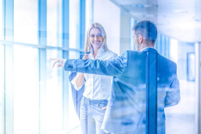 Chancen erarbeiten: 5 Tipps und Wege