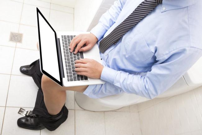 Digitale Demenz: Macht das Internet dumm?