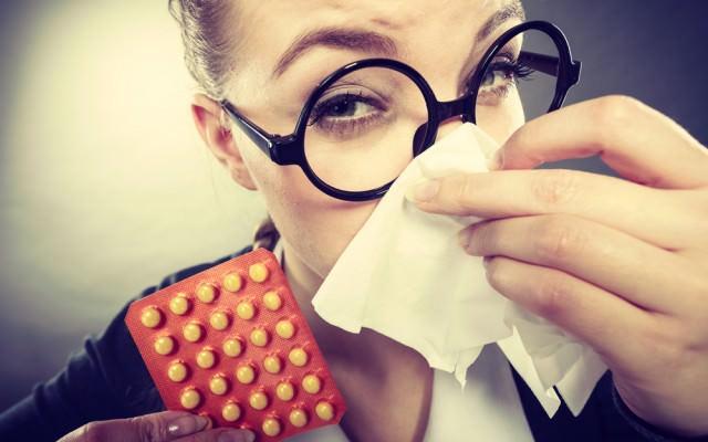 Gesundbleiben-Erkaeltung-Krank-melden