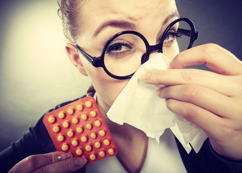 Krank melden - Gesundbleiben Erkältung krankmelden Formulierung Gründe