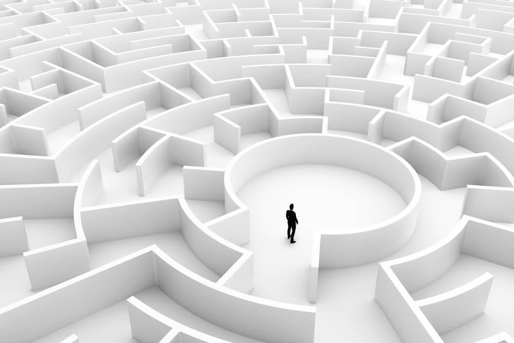 Lebensrätsel: Wer die Lösungen kennt, lernt fürs Leben