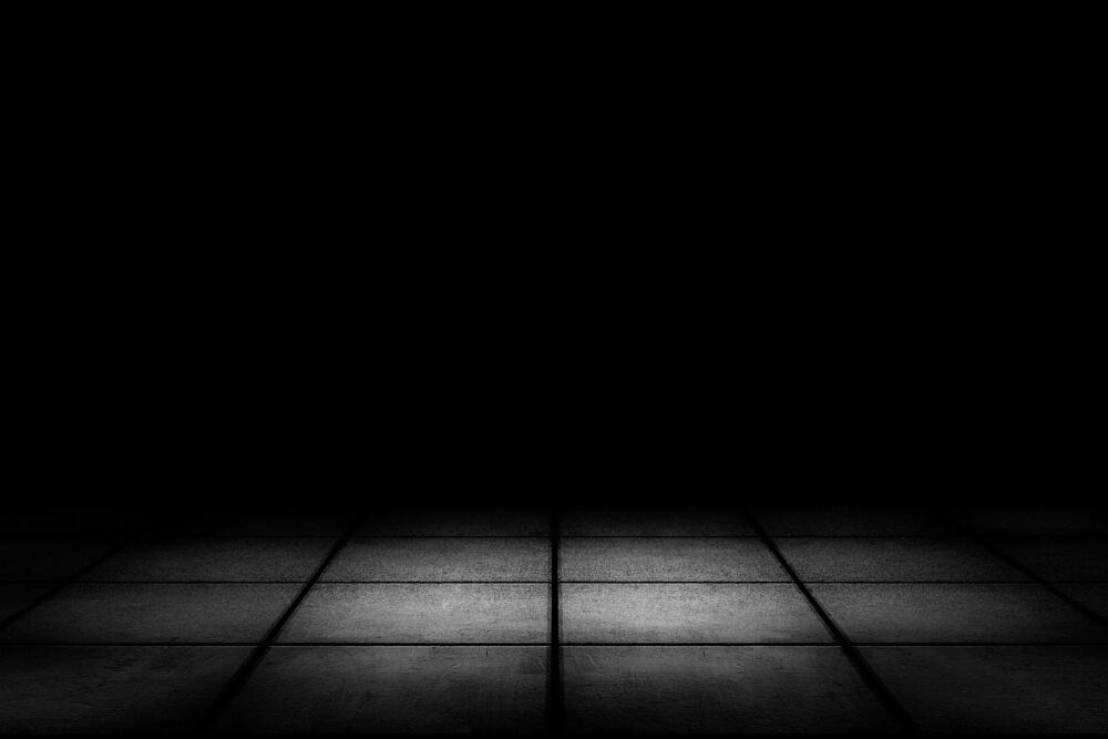 Lebensraetsel Darkroom dunkler Raum Loesung
