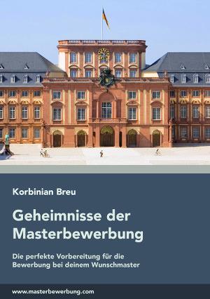 Masterbewerbung-Ratgeber-Cover-eBook