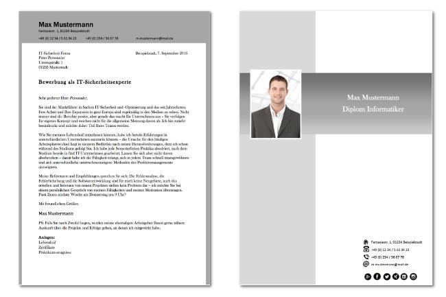 Mustervorlage-Anschreiben-Deckblatt-Vorschau