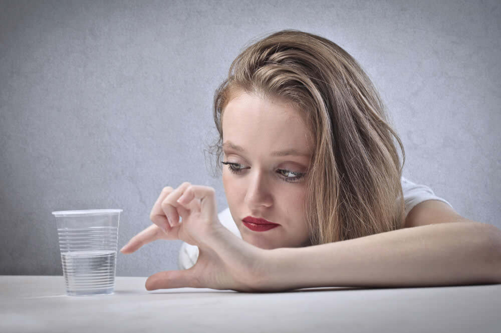 Pessimismus: Negatives Denken stoppen