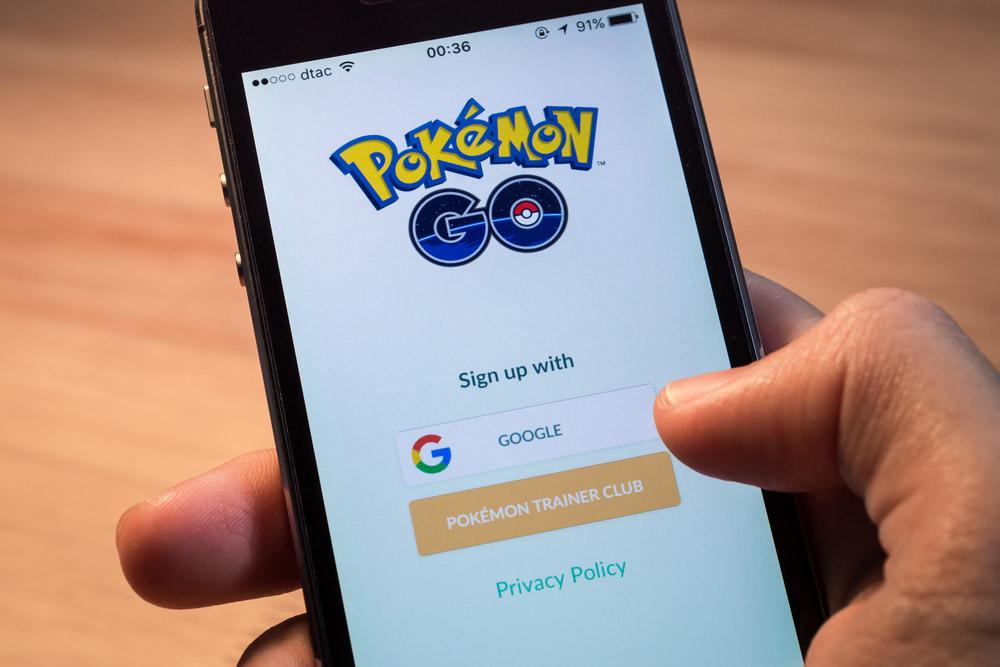 PokemonGo_Smartphone_Spiel