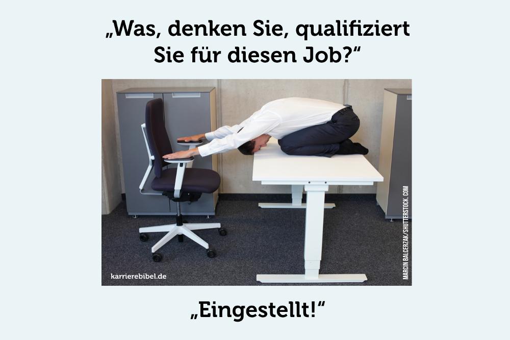 qualifikation-jobinterview-bueck-dich-hoch