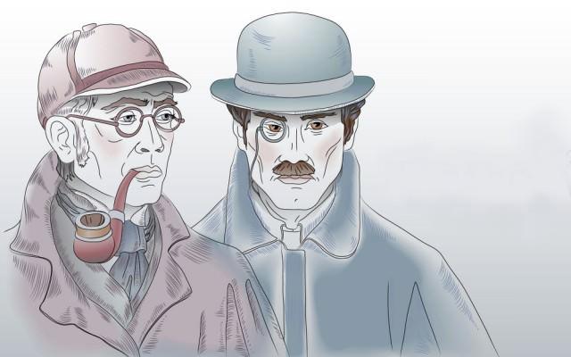 Sherlock-Holmes-Deduktion-Tipps