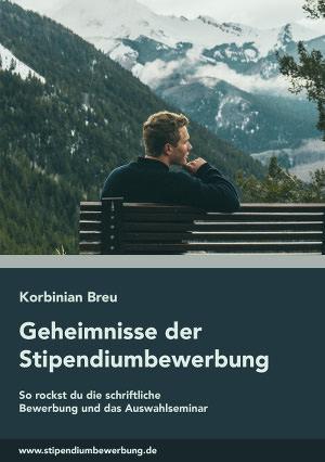 Stipendiumbewerbung-Ratgeber-Cover-eBook