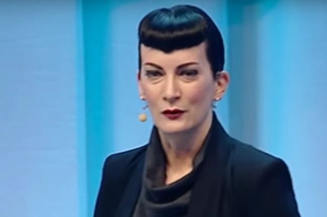 Suzanne-Grieger-Langer